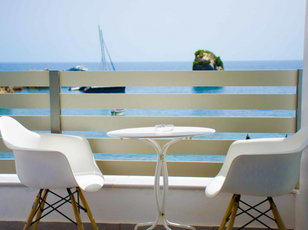 Bianco Resort