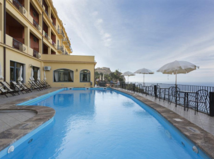 Hotel Sole Castello