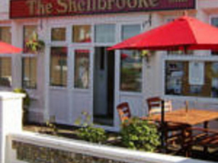The Shellbrooke