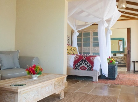 Casa Chameleon Hotel Las Catalinas - Adults Only