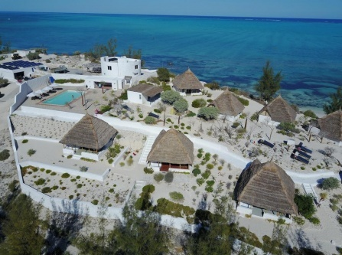 Salary Bay