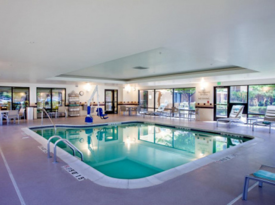 SpringHill Suites Boise West/Eagle