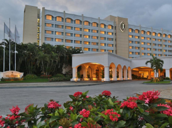 Real Intercontinental San Salvador