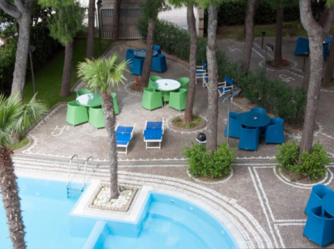 Hotels In San Benedetto Del Tronto