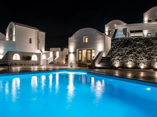 CAPE 9 Villas & Suites