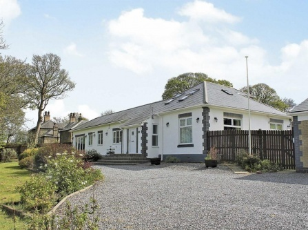 White View Lodge