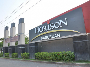 Horison Pasuruan
