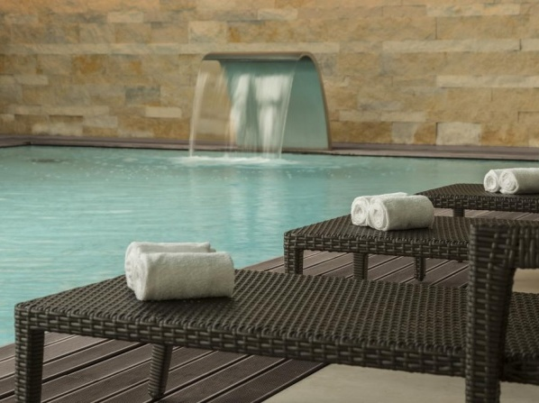 Hotel Dom Goncalo & Spa