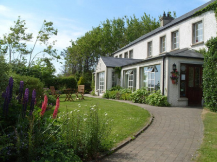 The Mill Restaurant & Accommodation