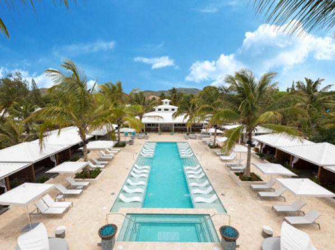 Serenity at Coconut Bay - All Inclusive