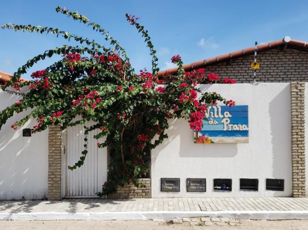 Chalés Villa da Praia