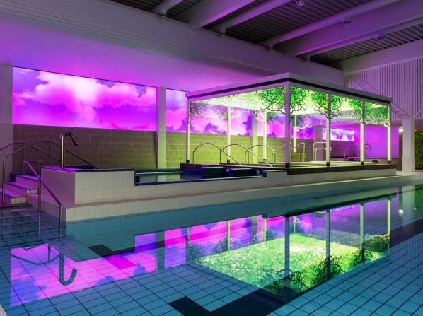 Lohja Spa & Resort