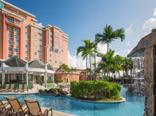 Embassy Suites by Hilton San Juan - Hotel & Casino