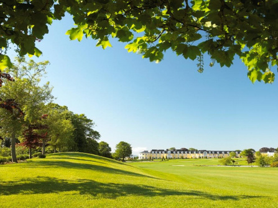 Mount Wolseley Hotel Spa & Golf Resort