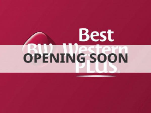 Best Western Plus at La Crescent Event Center