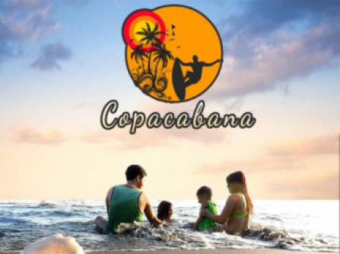 Copacabana Restaurante