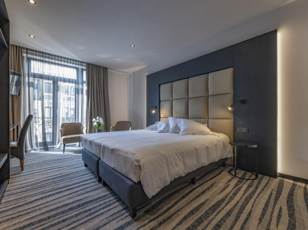 Hotel Monarc