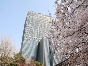 ザ・キャピトルホテル東急 (The Capitol Hotel Tokyu)