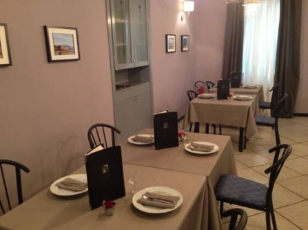 Hotel Pixunte