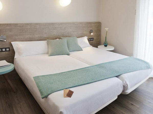 Hotel y Aparthotel Dos Rios