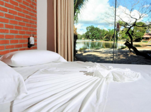 Eco Resort Colpa Caranda