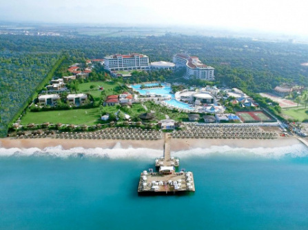 Ela Quality Resort Belek - Kids Concept