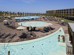 VidaMar Algarve Hotel - Dine Around