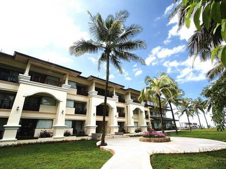 Khaolak Orchid Resort – Family Wing