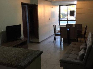 Rio Residence
