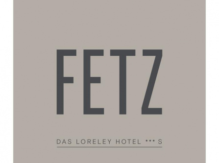 FETZ DAS LORELEY HOTEL