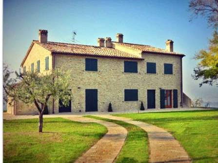 Il Montale Country Resort