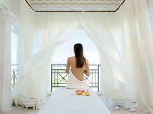 Ilia Palms at Grecotel Olympia Riviera Resort - All Inclus