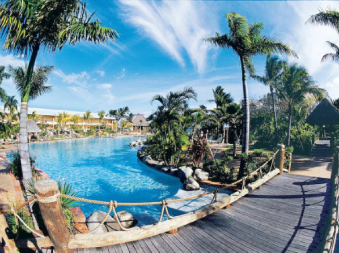 Beachfront Hotels In Fiji