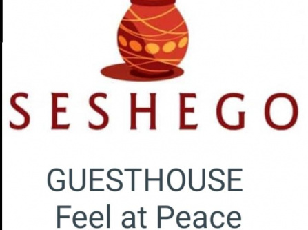 Seshego Guesthouse