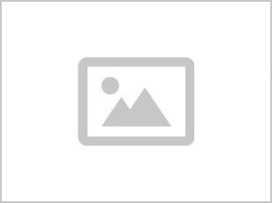 Tshukudiba Game Lodge