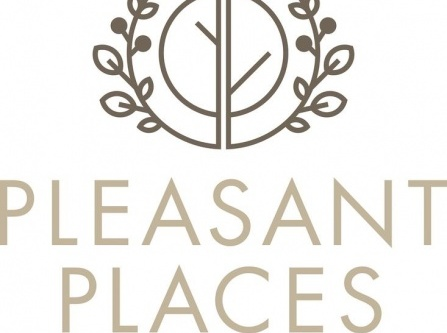 Pleasant Places Guest House