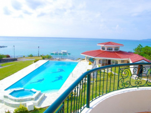 Sherwood Bay Resort & Aqua Sports Inc.