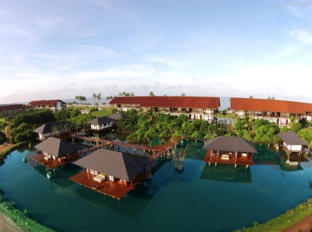 Anantaya Resort & Spa Chilaw