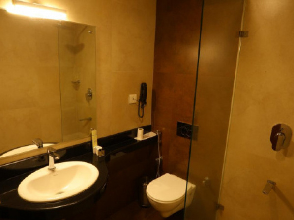 Quality Airport Hotels