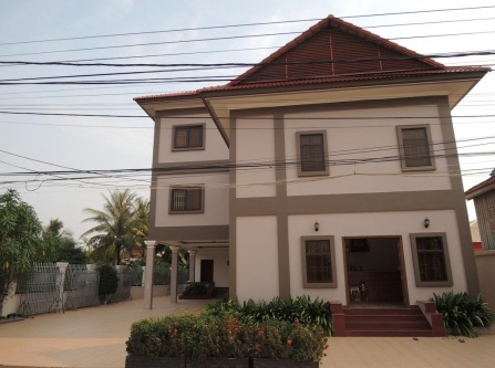 Someta Guesthouse