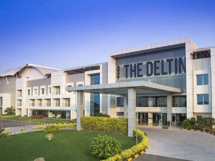 The Deltin