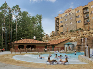 Chula Vista Resort, Trademark Collection by Wyndham