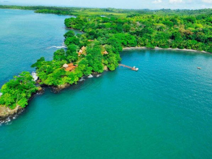 Cala Mia Island Resort