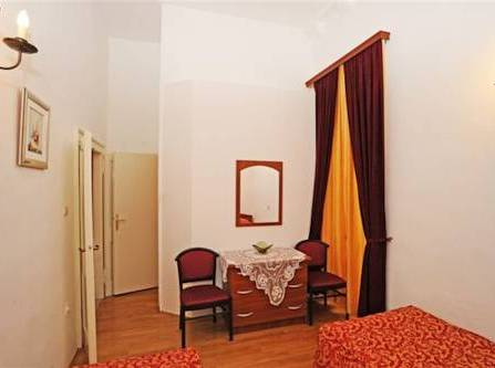 Apartment Jakica