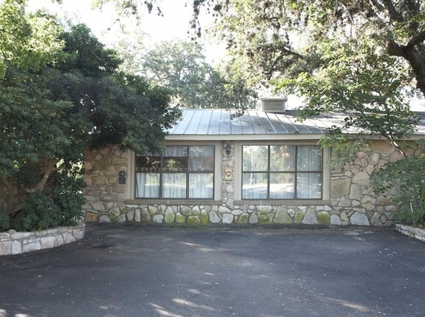 Acorn Bed and Breakfast