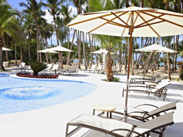 Bahia Principe Luxury Bouganville - Adults Only All Inclusive