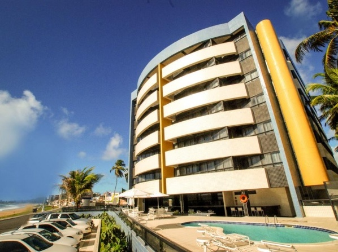 Hotel Reymar Express