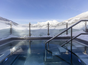 4*S Galtenberg Resort