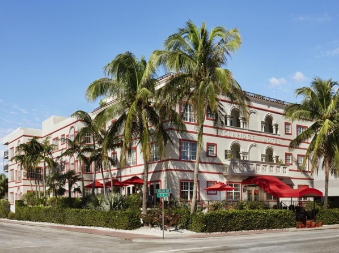 Casa Claridge's at Faena Miami Beach