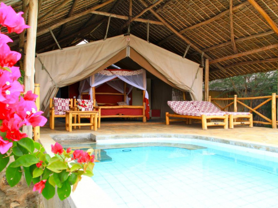 Manyatta Camp